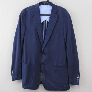 Peter Millar Collection Santorini Soft Jacket R654